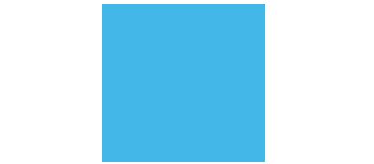 Wyncode logo