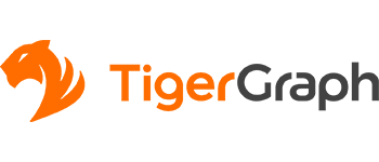 Tigergraph logo